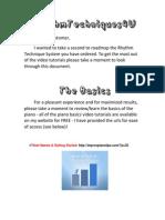 Read_This_First_RT4U.pdf