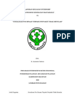 f1 Posbindu PTM.docx