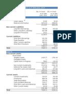 Financial Accounting Worksheet Excel New Microsoft Excel Worksheet  Expense  Revenue Ee Sound Worksheets Pdf with Osmosis Jones Movie Worksheet Pdf Shree Cement Analysis Measuring Worksheets Ks2 Pdf