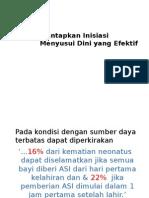 IMD PRINT
