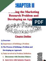 Problem Identifiation & Formulation(1)