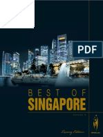 Best of Singapore Vol 3