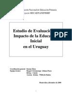 evaluacion_inicial