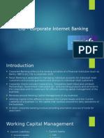 CIB_CoporateInternetBanking.pptx