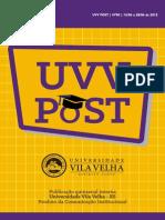 90_JUNHO_UVV-POST_WEB.pdf