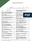 BOLETIM 1-2015.pdf