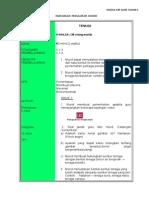 Modul P&P Fizikal-5.1.3