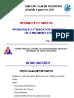 1_Problemas_Planteados_en_el_terreno.pdf