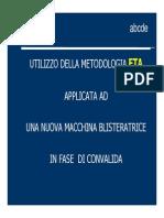 De_Matteis.PDF