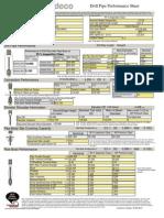 920200250.pdf
