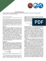 SPE-99074-MS.pdf