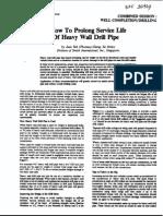 SPE-10429-MS.pdf