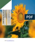 883826-0-EbookInteligentaEmotionala.pdf