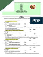 ASIENTOS CONTABLES TIPOS POR CLASES- PCGR.pdf