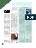 "Crítica de la ópera ""Lear"" de Aribert Reimann"