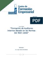 Curso_Formaci+¦n_de_Auditores_Internos_Basado_en_las_Normas_ISO9001.pdf