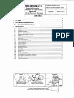 Procedimiento de Seguridad Industrial05-454-03-01.pdf