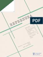 represura_1_nueva_epoca_2015 (1).pdf