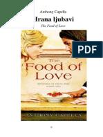 Anthony Capella - Hrana ljubavi +.pdf