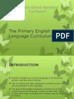 The Primary English Language Curriculum.pdf
