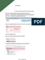SAP Temel Eğitim.pdf