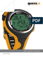 10970- Manuale SMART Apnea-EnG