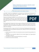 8._Des_pistes_pour_un_usage_responsable_des_reseaux_sociaux-1.pdf