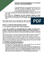 cr-europe_benjamin-av2015.pdf