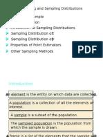 sampling-1.pptx