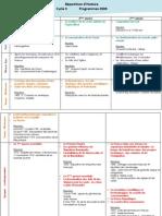 Program-spiralaire-histoire-retouchee-loustics-2014.pdf