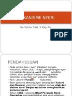mekanismenyeri-140210215548-phpapp01