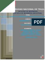 TRABAJO FINAL DE PRECENTACION.docx
