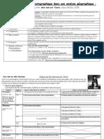analysefilmTsotsi.pdf