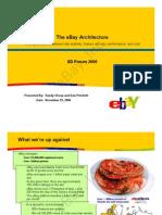 eBaySDForum2006-11-29