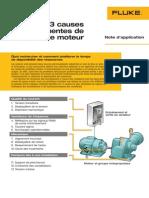 ac motor troubleshoot.pdf