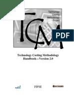 TCM Handbook