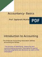 Accounts Imp.