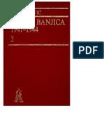 Banjica.pdf