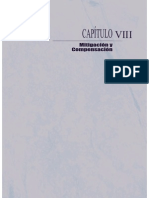 fundamentos ambiental0006.pdf