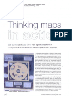Teachthinking Article