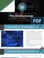The_OneExchange.pdf