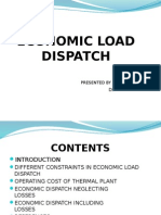 Economic Load Dispatch.pptx