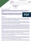 Quiqui v. Boncaros.pdf