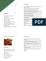 Msn Recipes
