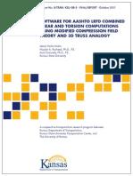 Torsion - Shear.pdf