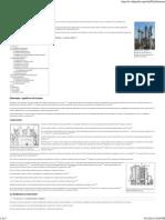 Distillazione - Wikipedia