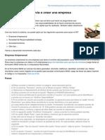 boliviaimpuestos.com-Cómo sacar NIT Bolivia o crear una empresa.pdf