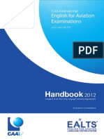 ealts-handbook.pdf