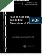 ASME B16.10 (1992).pdf