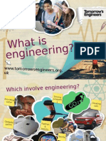 1874_-_ENGUK_-_What_is_Engineering_AW.ppt